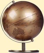 Выбрать сувенирный глобус